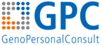 Gpc logo rgb transparent
