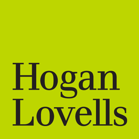Hogan Lovells International LLP