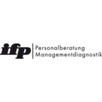 Ifp personal
